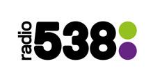 538-web-digireceptie