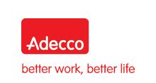 adecco-Logo.001