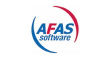 afas-Logo.002