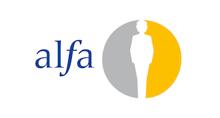 alfa-Logo.003