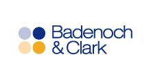 badenoch-clark-web-digireceptie