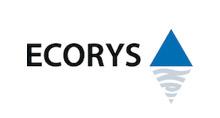 ecorys-web-digireceptie