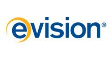 evision-web-digireceptie