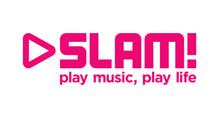 slam-web-digireceptie