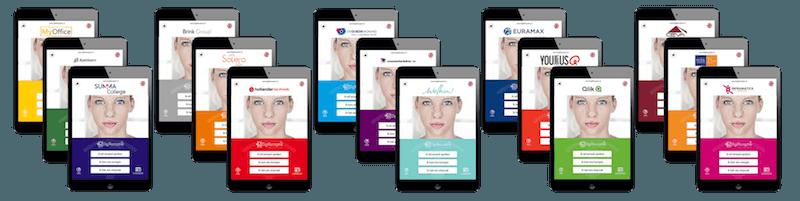 digireceptie-client-screens-1-1